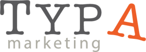 Typ A Marketing