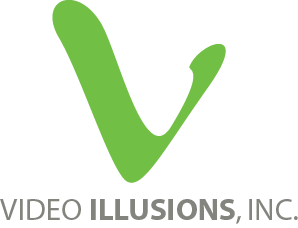 Video Illusions